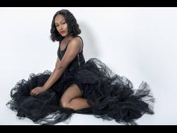 St Ann-born artiste Kaay Jones lends her voice and lyrics to Caribbean-wide music project, 'We Got This'.
