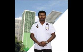 Dr Yakeev Morris